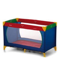 Манеж hauck Dream'n Play Multicolor
